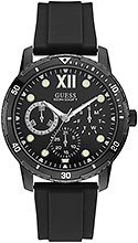 GUESS W1174G2