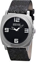 KENNETH COLE IRK1287