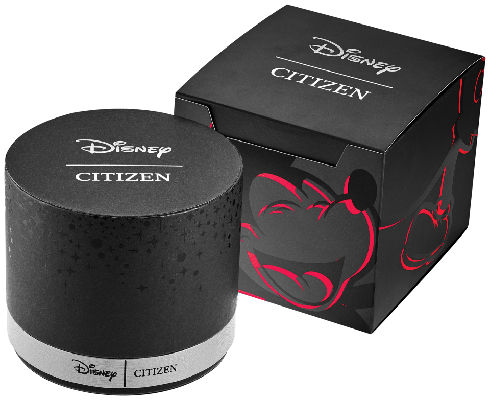 Citizen_Mickey_Mouse-box.png
